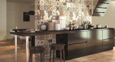 Kitchen-tiles-installation