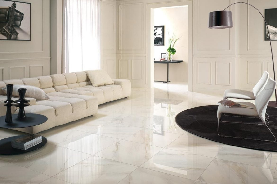 Professional-tile-floors