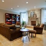Living-Room-Perfect-Tiles